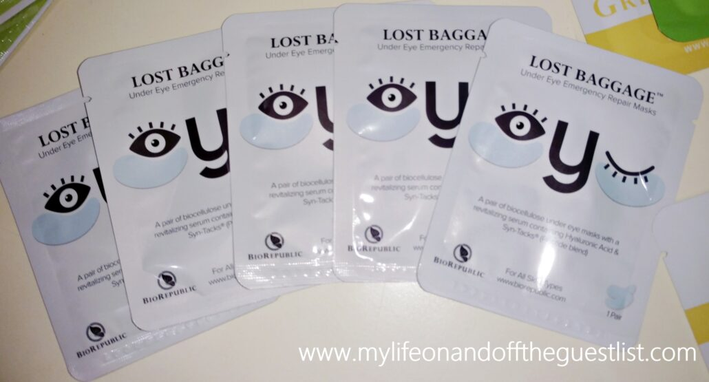 BioRepublic_Lost_Baggage_Under_Eye_Mask_www.mylifeonandofftheguestlist.com