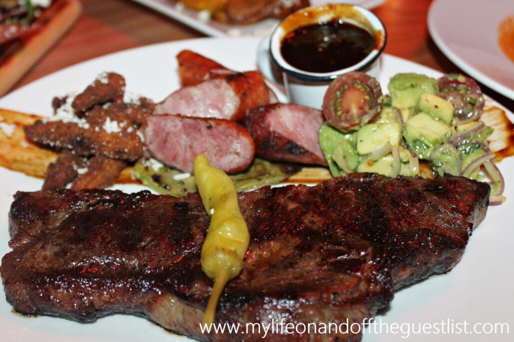 Carne_Asada_Temerario_Mexican_Restaurant_www.mylifeonandofftheguestlist.com
