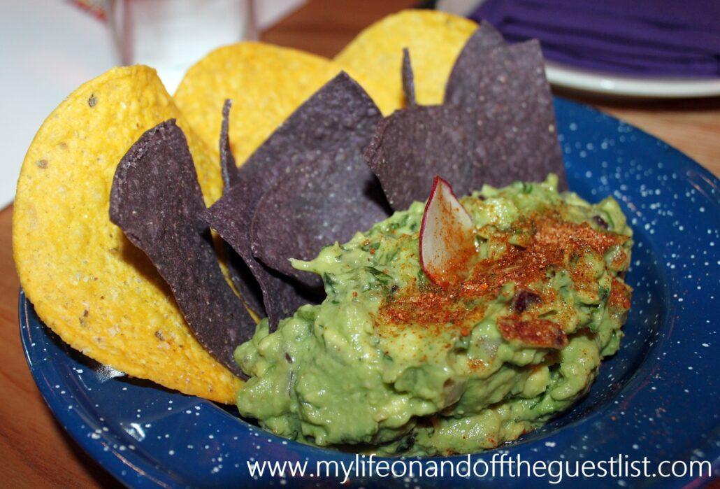 Chips_and_Guac_Temerario_Mexican_Restaurant_www.mylifeonandofftheguestlist.com