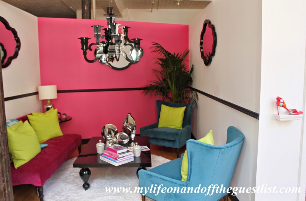 HGTV-Home-by-Sherwin-Williams-Fashion-Forward-Paint-Colors-www.mylifeonandofftheguestlist.com