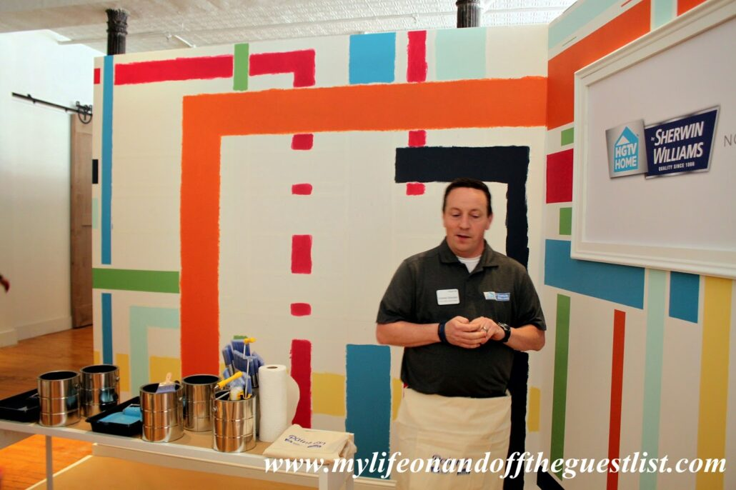 HGTV-Home-by-Sherwin-Williams-Paint-by-Numbers-Wall-Canvas-www.mylifeonandofftheguestlist.com