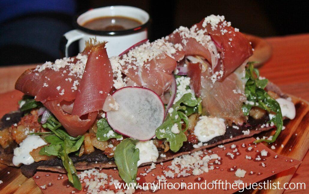 Huarache_Chido_Temerario_Mexican_Restaurant2_www.mylifeonandofftheguestlist.com