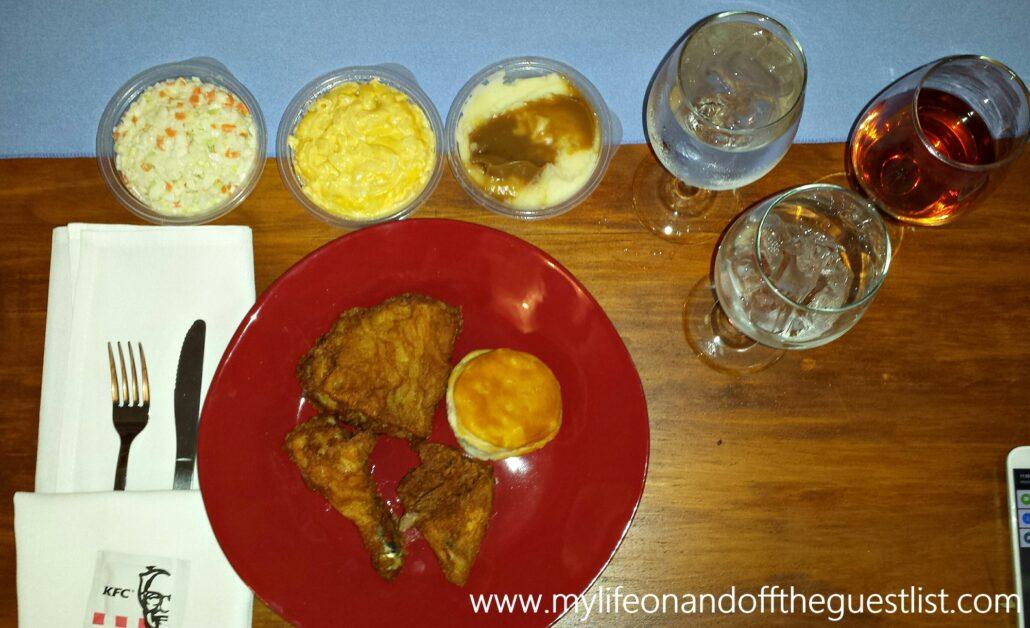 KFC_Meal_www.mylifeonandofftheguestlist.com