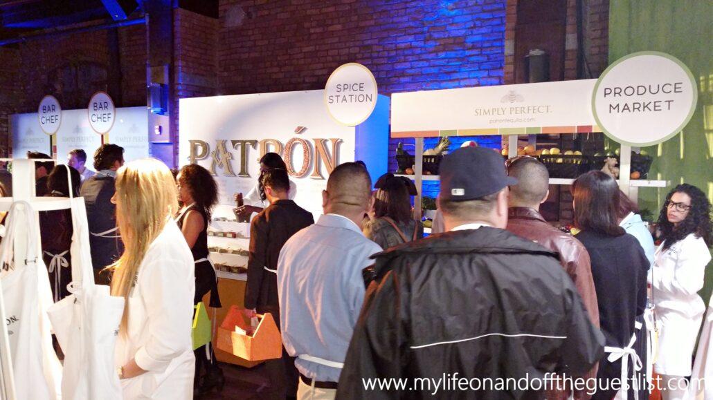 Patron_Margarita_Lab2_www.mylifeonandofftheguestlist.com