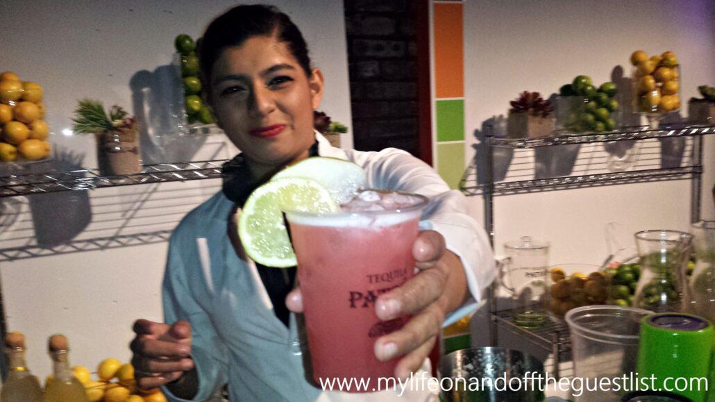 Patron_Margarita_Lab_Bar_Chef3_www.mylifeonandofftheguestlist.com