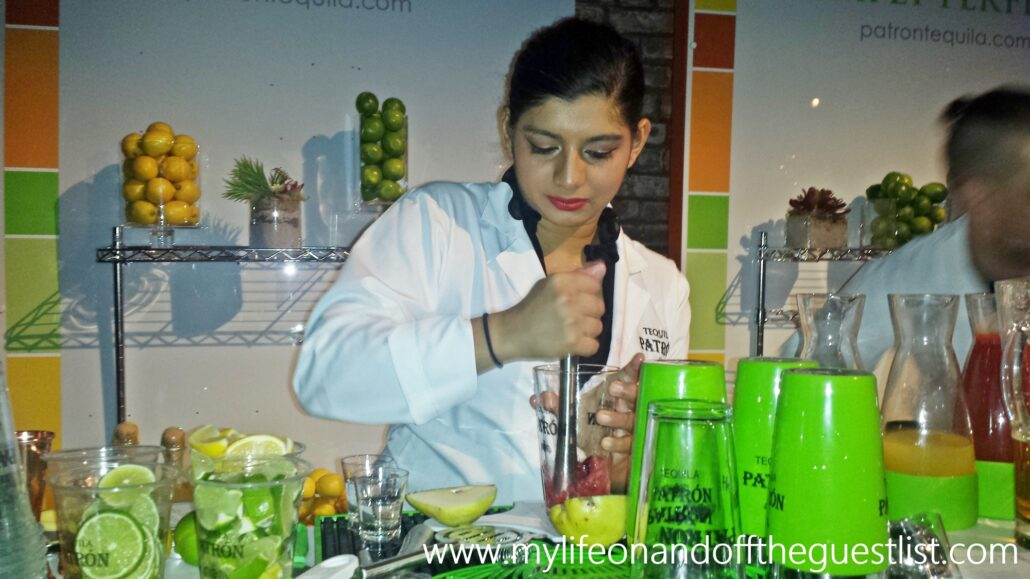 Patron_Margarita_Lab_Bar_Chef_www.mylifeonandofftheguestlist.com