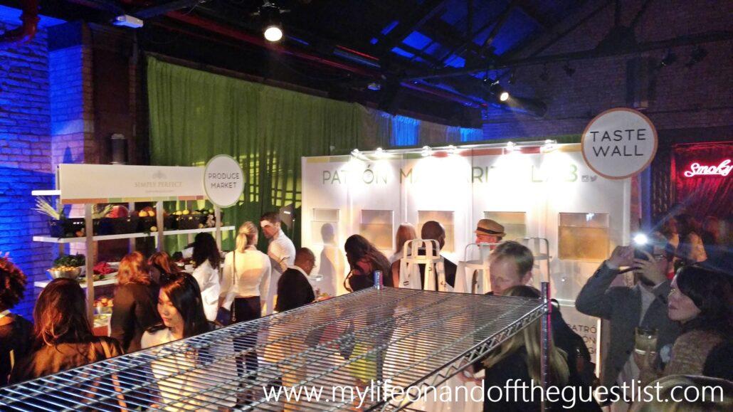 Patron_Margarita_Lab_www.mylifeonandofftheguestlist.com