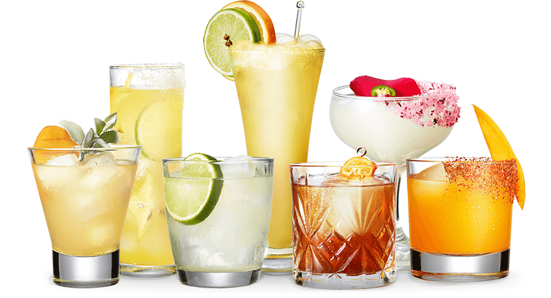Patron_Margarita_of_the_Year_Drinks_