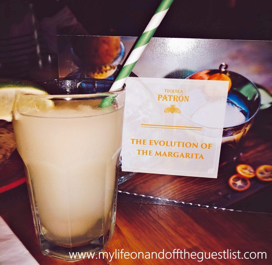 Patron_Margarita_of_the_Year_Frozen_Margarita_www.mylifeonandofftheguestlist.com