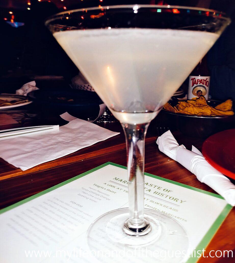 Patron_Margarita_of_the_Year_Tequila_Daisy_www.mylifeonandofftheguestlist.com