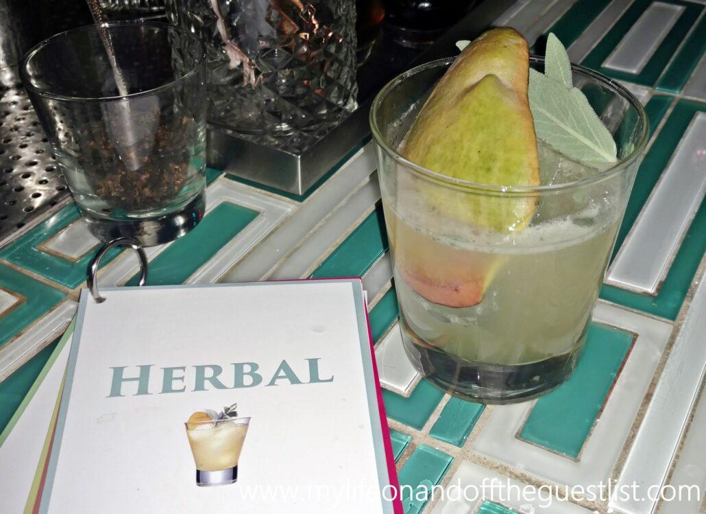 Patron_Margarita_of_the_Year_The_Resting_Garden_www.mylifeonandofftheguestlist.com