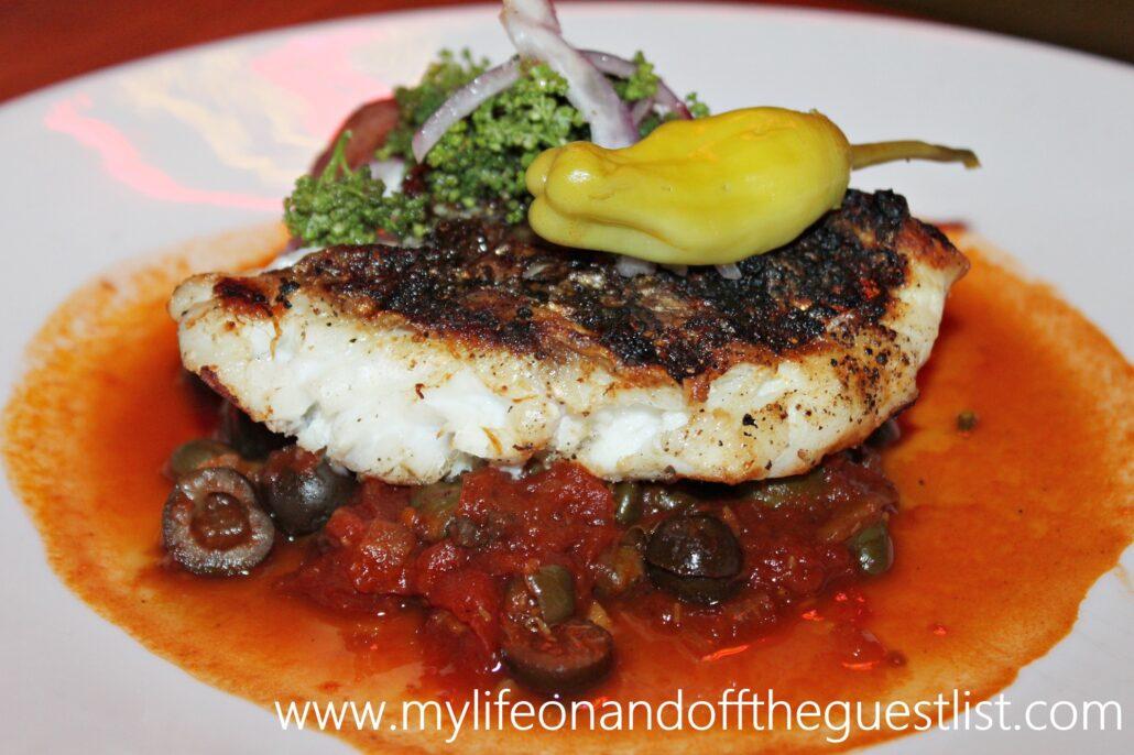 Pescado_Veracruzano_Temerario_Mexican_Restaurant2_www.mylifeonandofftheguestlist.com