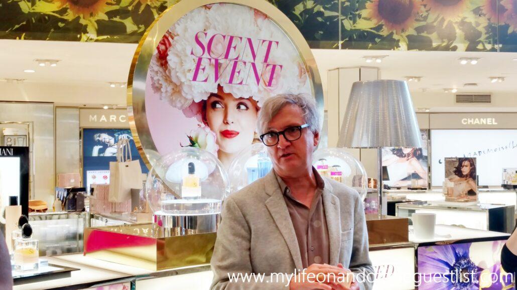 Ralf_Schwieger_Macys_Scent_Stories_Event_www.mylifeonandofftheguestlist.com