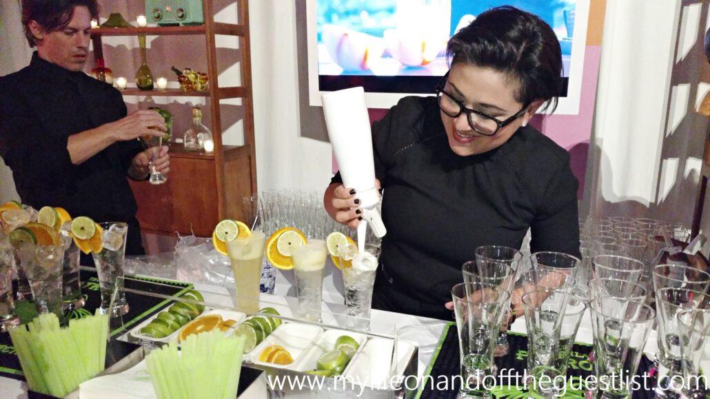 Rosie_Ruiz_www.mylifeonandofftheguestlist.com