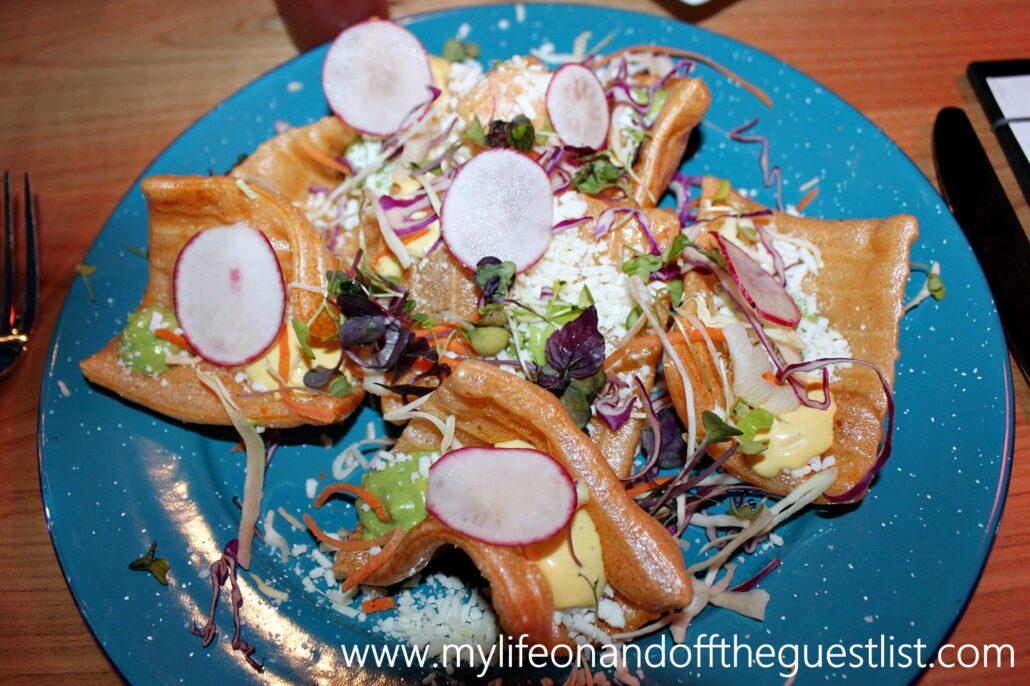 Sabritones_Temerario_Mexican_Restaurant_www.mylifeonandofftheguestlist.com