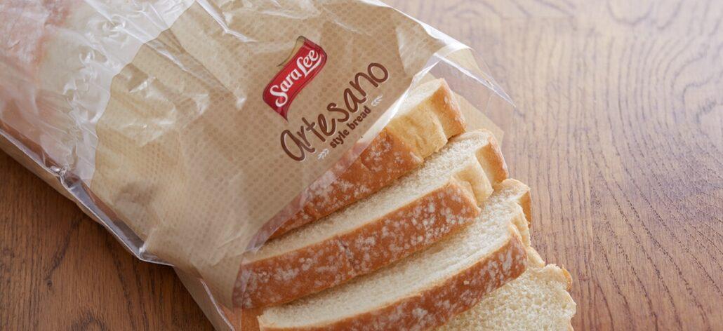 Sara Lee Artisano Bread