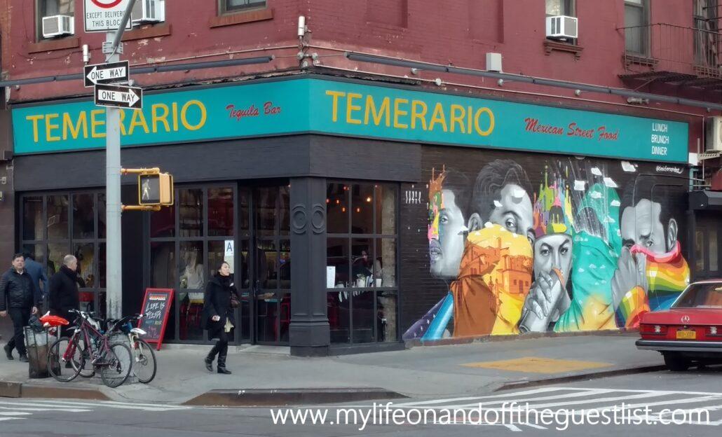 Temerario_Mexican_Restaurant_Exterior_www.mylifeonandofftheguestlist.com