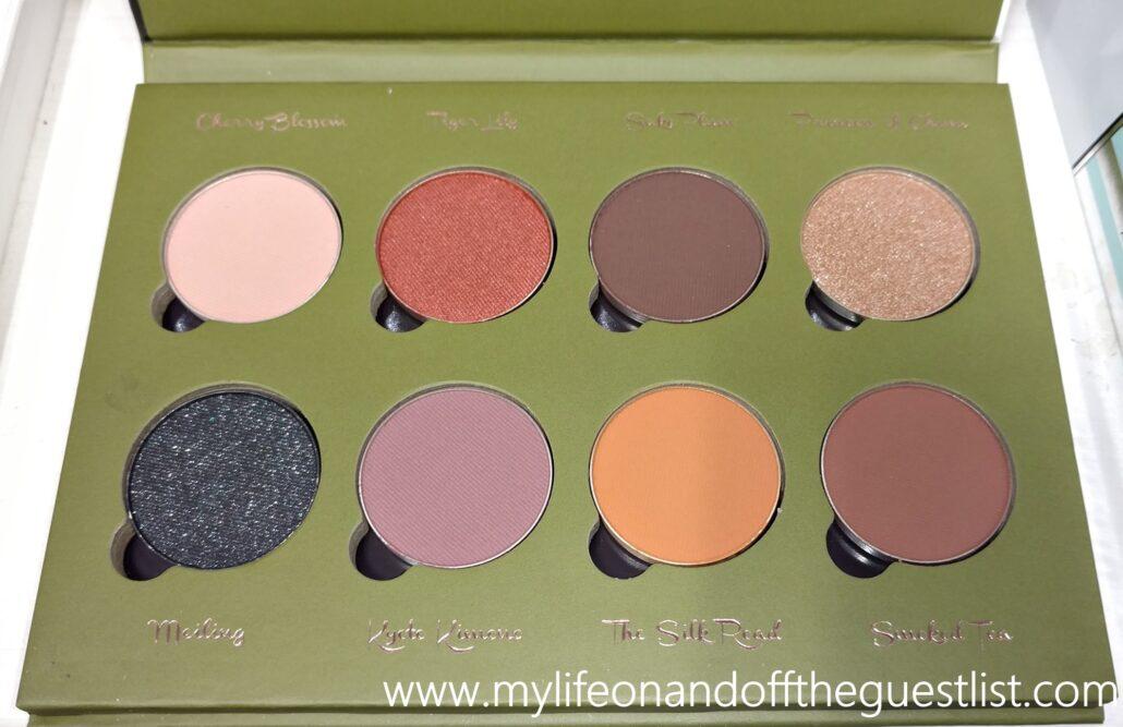 Velvet_59_Cosmetics_Eyeshadow_Palette_www.mylifeonandofftheguestlist.com