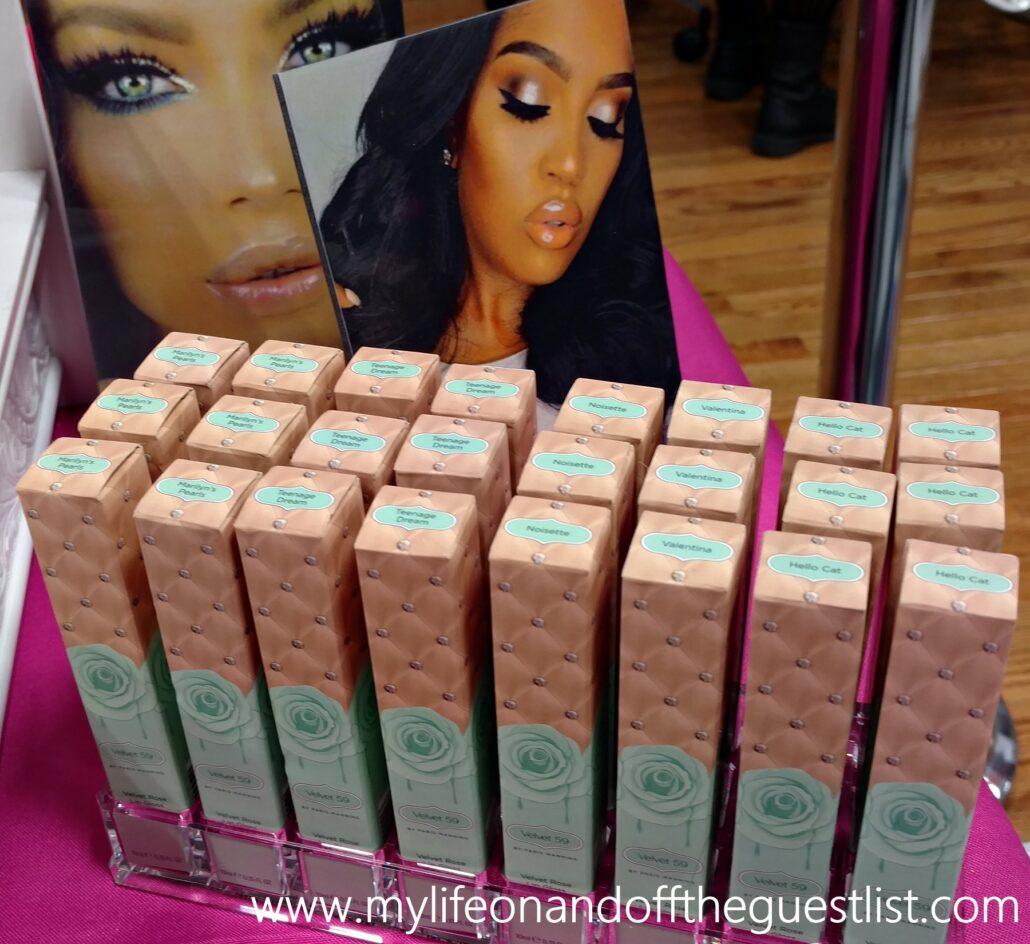 Velvet_59_Cosmetics_Lip_Gloss_www.mylifeonandofftheguestlist.com