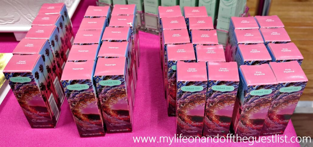 Velvet_59_Cosmetics_Lipsticks2_www.mylifeonandofftheguestlist.com
