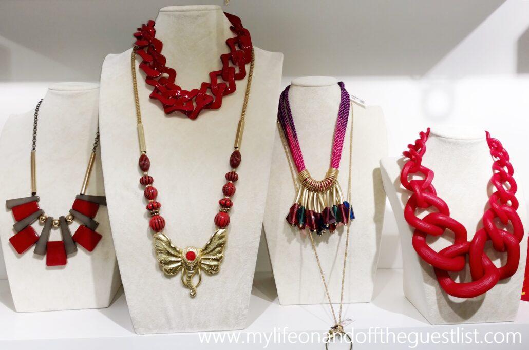 Zenzii_Jewelry_and_Accessories_Collection10_www.mylifeonandofftheguestlist.com