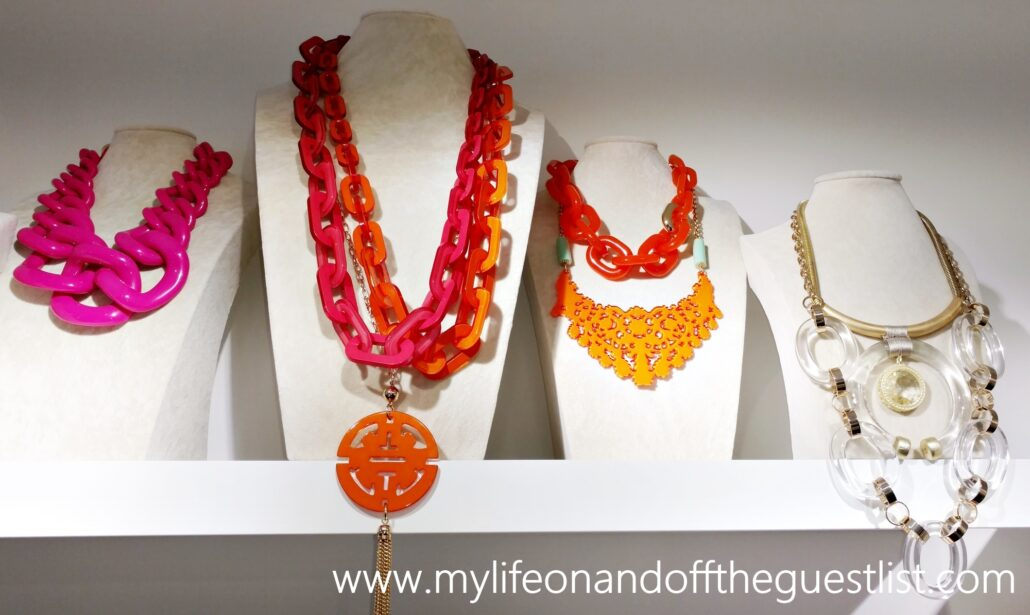 Zenzii_Jewelry_and_Accessories_Collection11_www.mylifeonandofftheguestlist.com