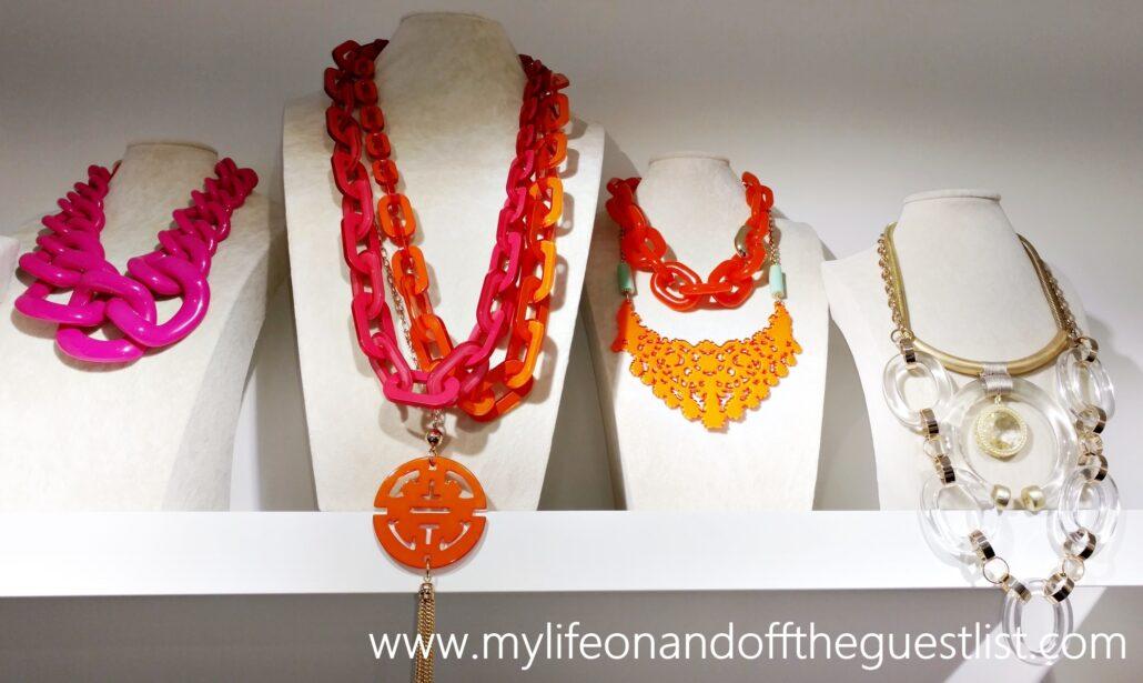 Zenzii_Jewelry_and_Accessories_Collection11_www.mylifeonandofftheguestlist.com