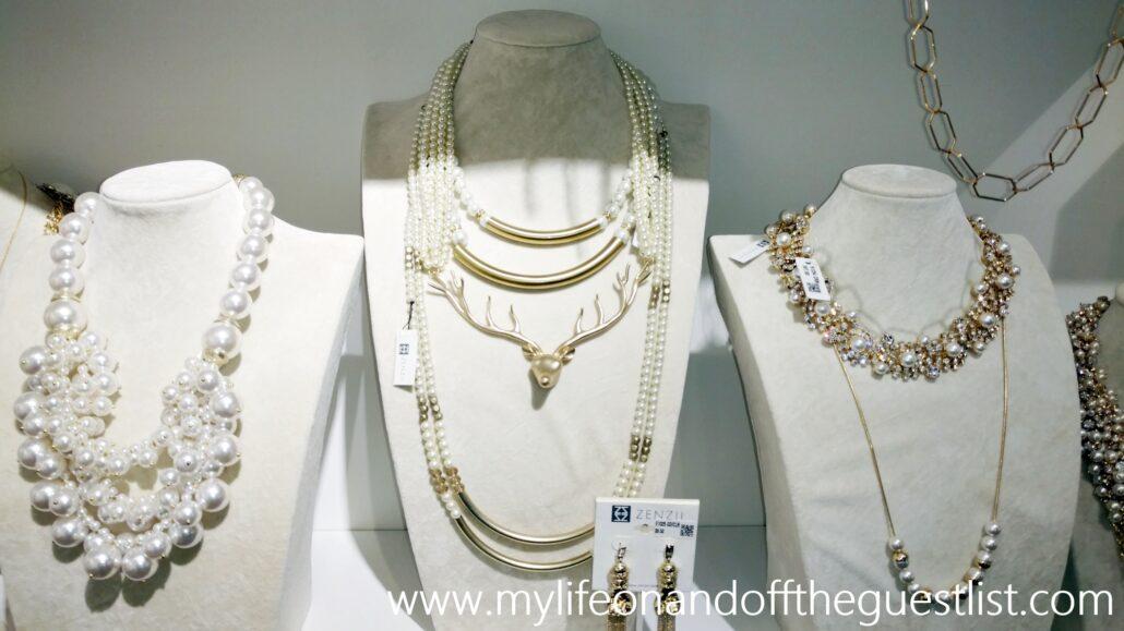 Zenzii_Jewelry_and_Accessories_Collection13_www.mylifeonandofftheguestlist.com