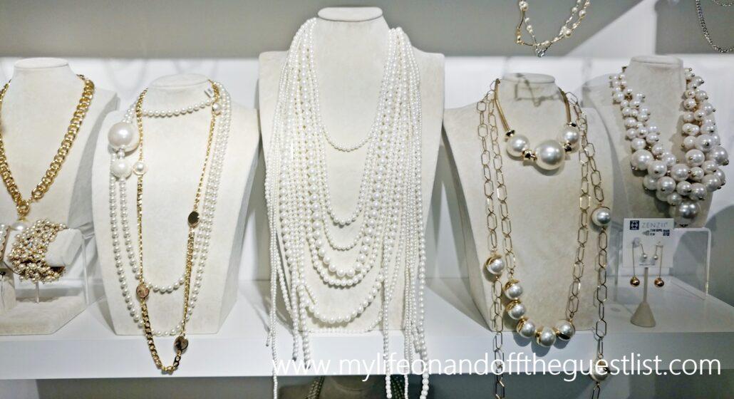 Zenzii_Jewelry_and_Accessories_Collection14_www.mylifeonandofftheguestlist.com