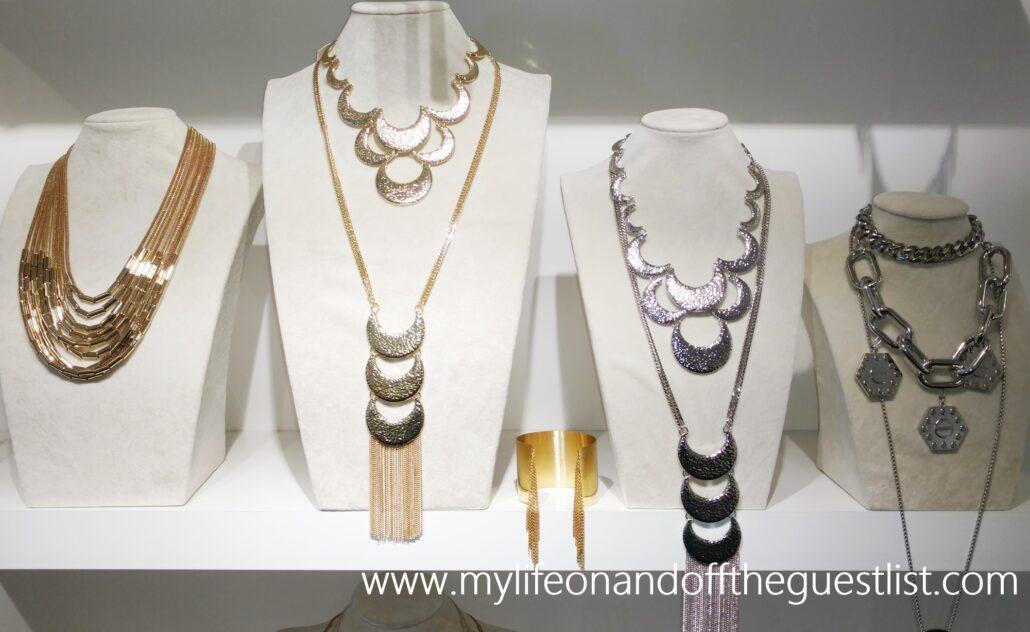 Zenzii_Jewelry_and_Accessories_Collection15_www.mylifeonandofftheguestlist.com