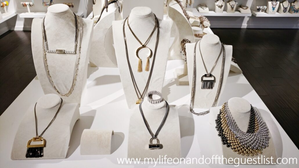 Zenzii_Jewelry_and_Accessories_Collection2_www.mylifeonandofftheguestlist.com