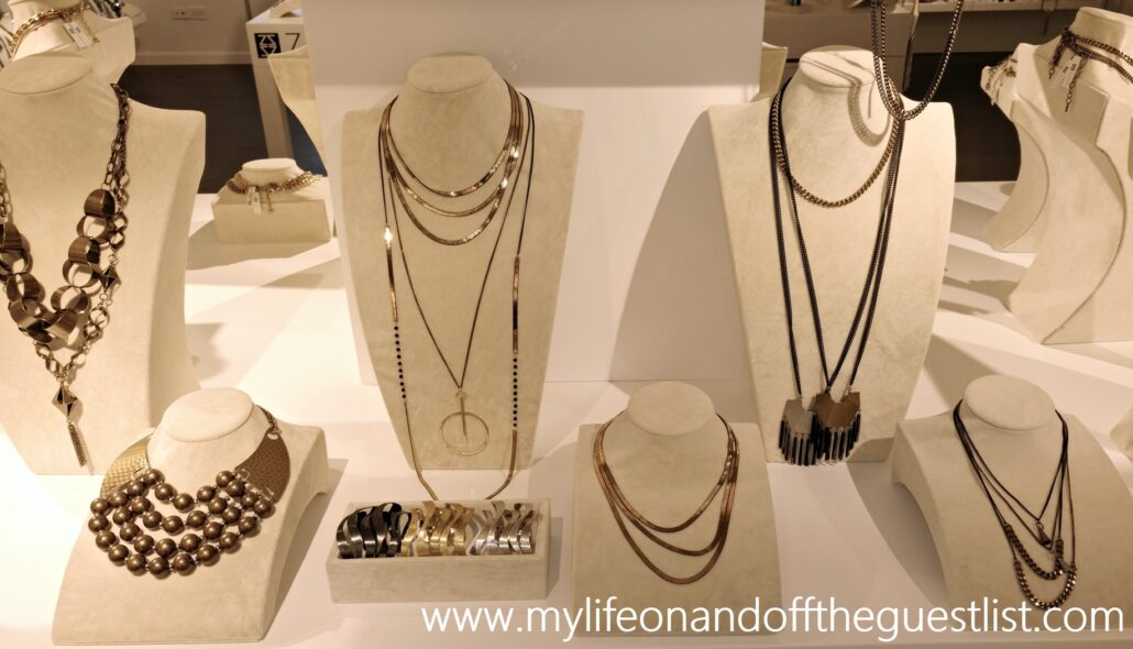 Zenzii_Jewelry_and_Accessories_Collection4_www.mylifeonandofftheguestlist.com