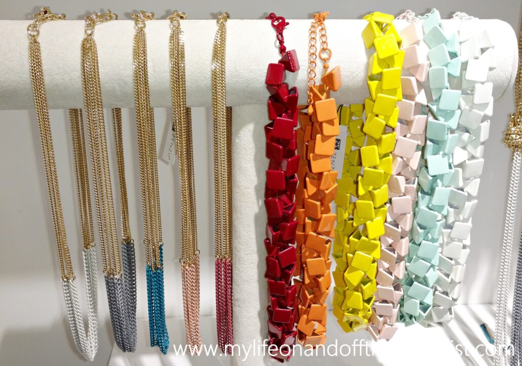 Zenzii_Jewelry_and_Accessories_Collection9_www.mylifeonandofftheguestlist.com