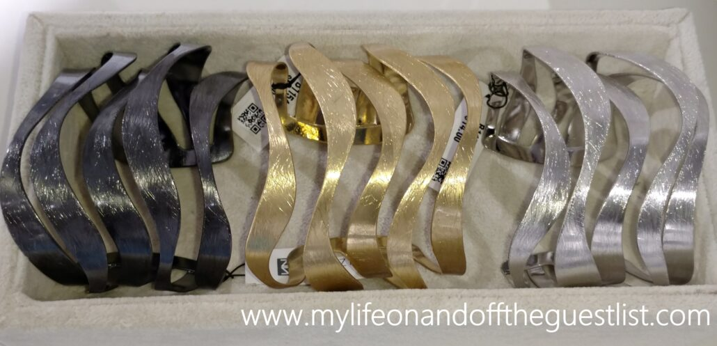 Zenzii_Jewelry_and_Accessories_Collection_Bracelets_www.mylifeonandofftheguestlist.com