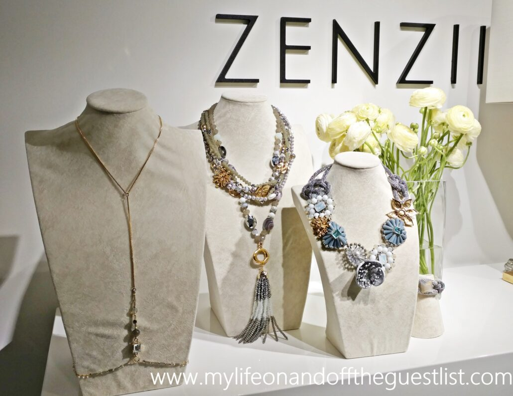 Zenzii_Jewelry_and_Accessories_Collection_www.mylifeonandofftheguestlist.com