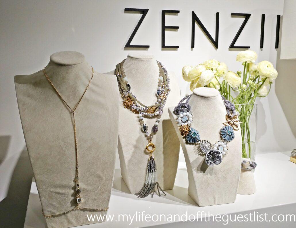 Zenzii_Jewelry_and_Accessories_Collection_www.mylifeonandofftheguestlist.com