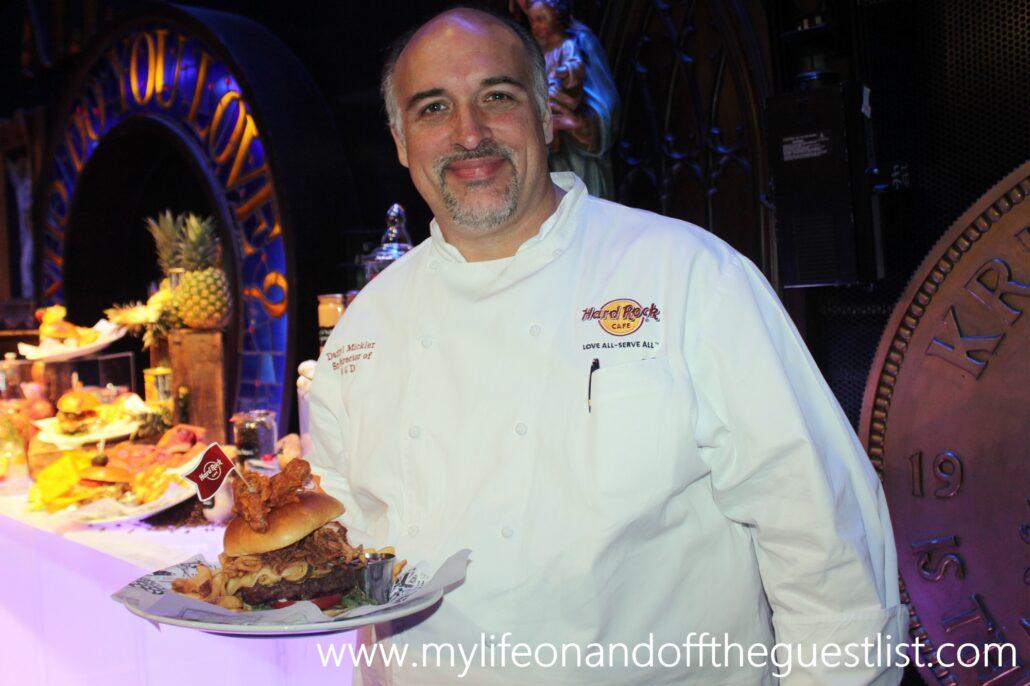 Chef_Darryl_Mickler_www.mylifeonandofftheguestlist.com