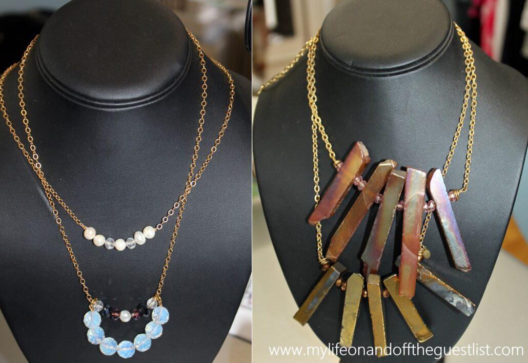 Dara_Senders_Jewelry2_www.mylifeonandofftheguestlist.com
