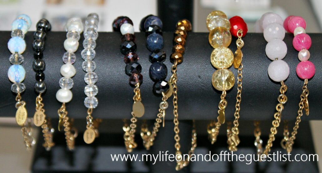 Dara_Senders_Jewelry_www.mylifeonandofftheguestlist.com