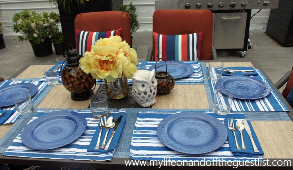 Essential_Home_Dinnerware_www.mylifeonandofftheguestlist.com