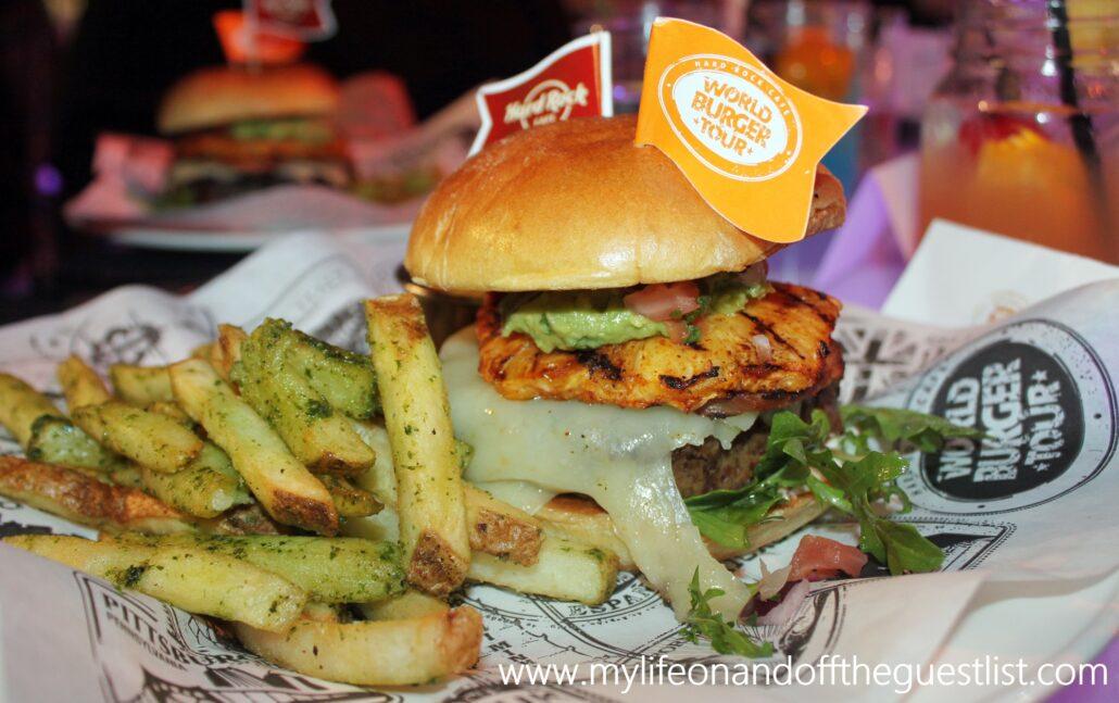 Hard_Rock_Cafe_Aloha_Burger2_www.mylifeonandofftheguestlist.com