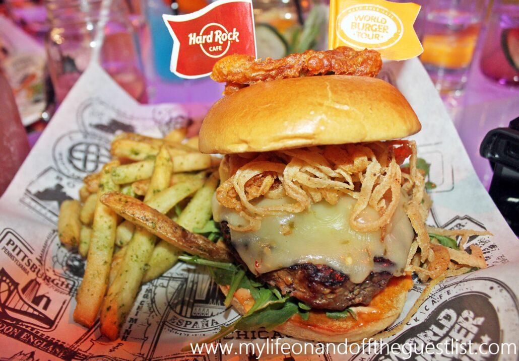 Hard_Rock_Cafe_Atomic!_Burger_www.mylifeonandofftheguestlist.com