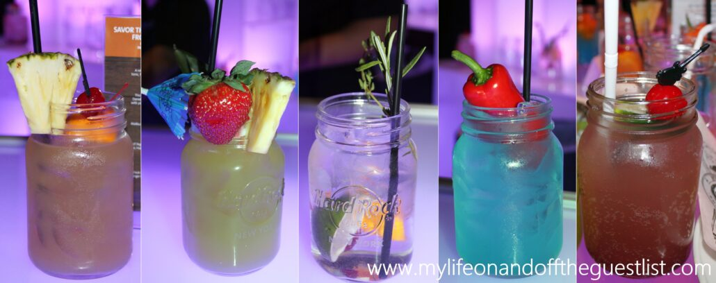 Hard_Rock_Cafe_Cocktails_www.mylifeonandofftheguestlist.com
