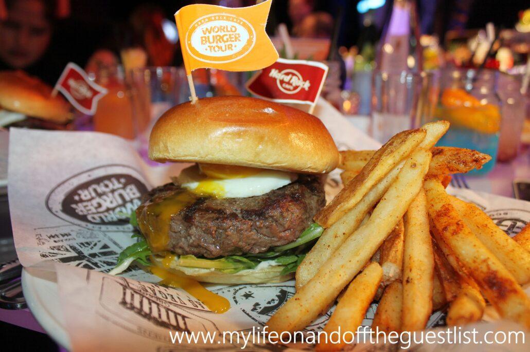 Hard_Rock_Cafe_English_Breakfast_Burger_www.mylifeonandofftheguestlist.com