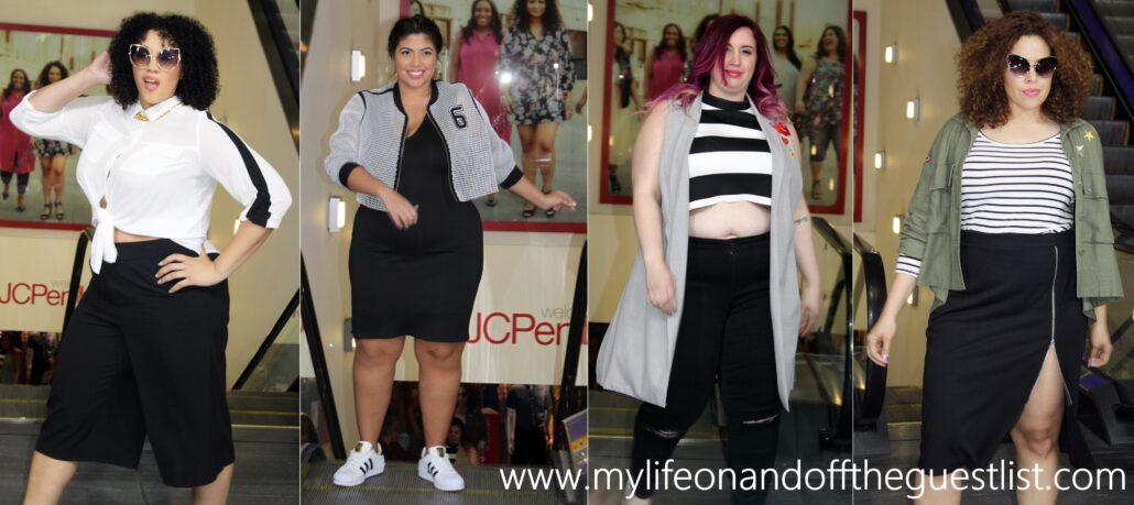 JCPenney_Boutique+_Plus_Size_Fashions3_www.mylifeonandofftheguestlist.com