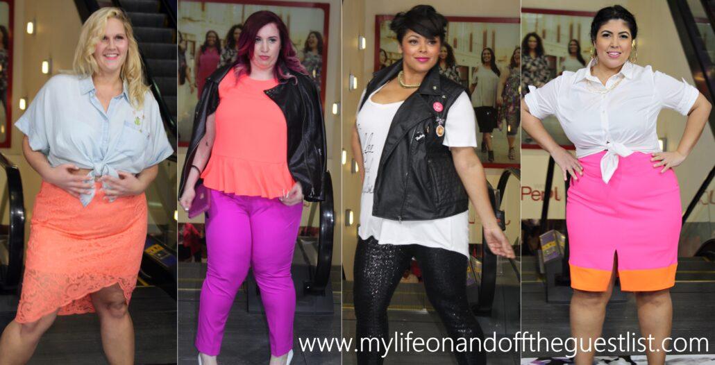 JCPenney_Boutique+_Plus_Size_Fashions4_www.mylifeonandofftheguestlist.com