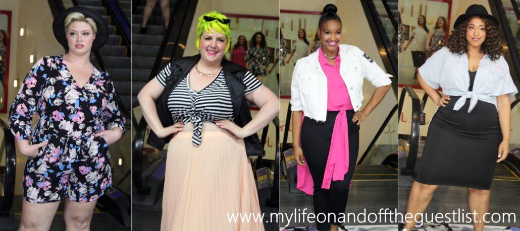 JCPenney_Boutique+_Plus_Size_Fashions_www.mylifeonandofftheguestlist.com