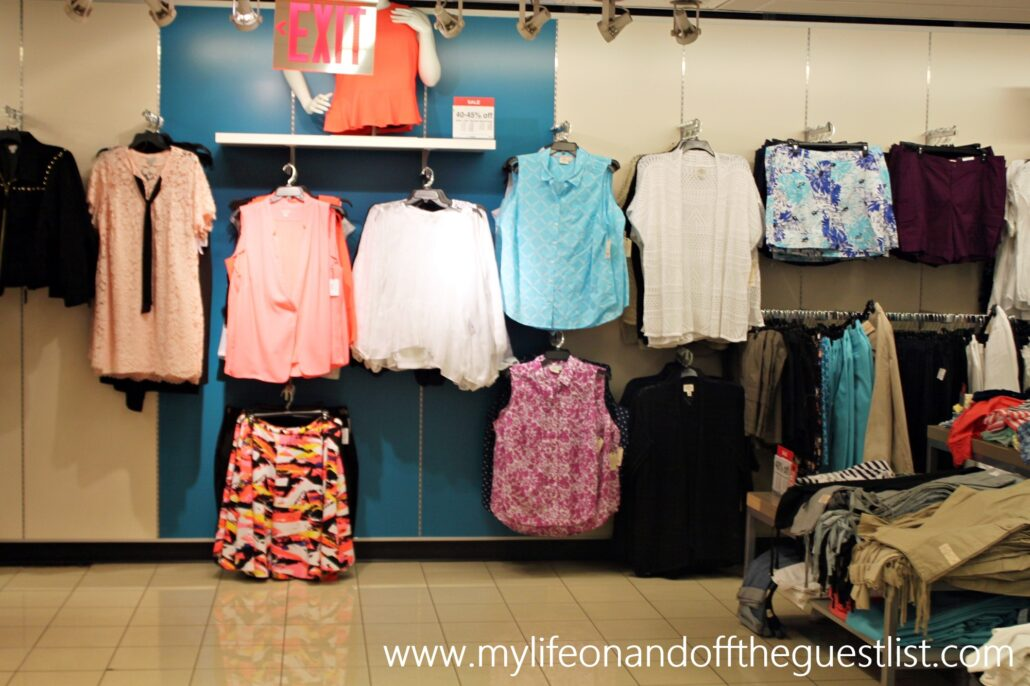 JCPenney_The_Boutique_Plus_Size_In-store_Concept2_www.mylifeonandofftheguestlist.com