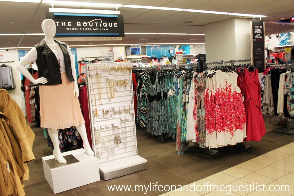 JCPenney_The_Boutique_Plus_Size_In-store_Concept_www.mylifeonandofftheguestlist.com