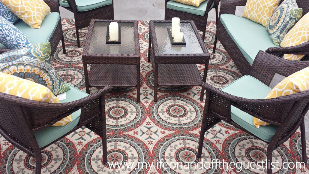 Medallion_Silver_Multi_Indoor_Outdoor_Rug_www.mylifeonandofftheguestlist.com